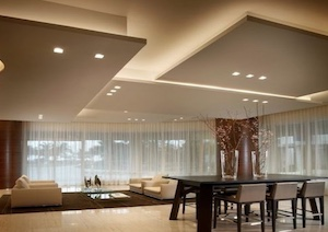 False Ceiling Delhi