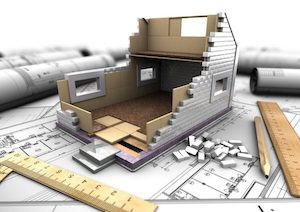 Home Renovation Company Delhi